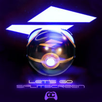 Splitscreen – Let's Go