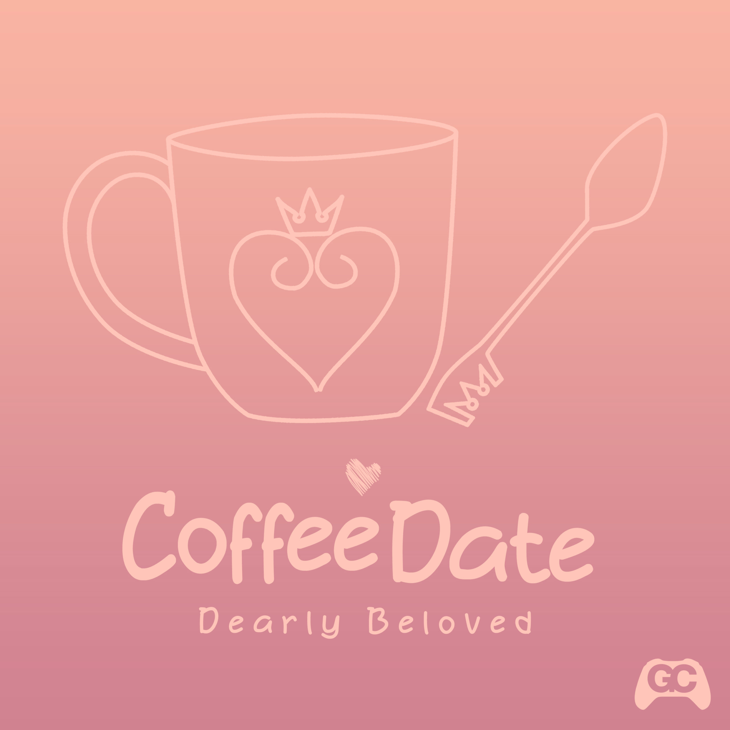 Coffee Date – Dearly Beloved