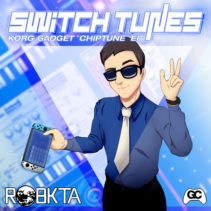RoBKTA – SwitchTunes