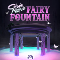 Chuck None – Fairy Fountain