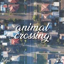 Helynt – Animal Crossing