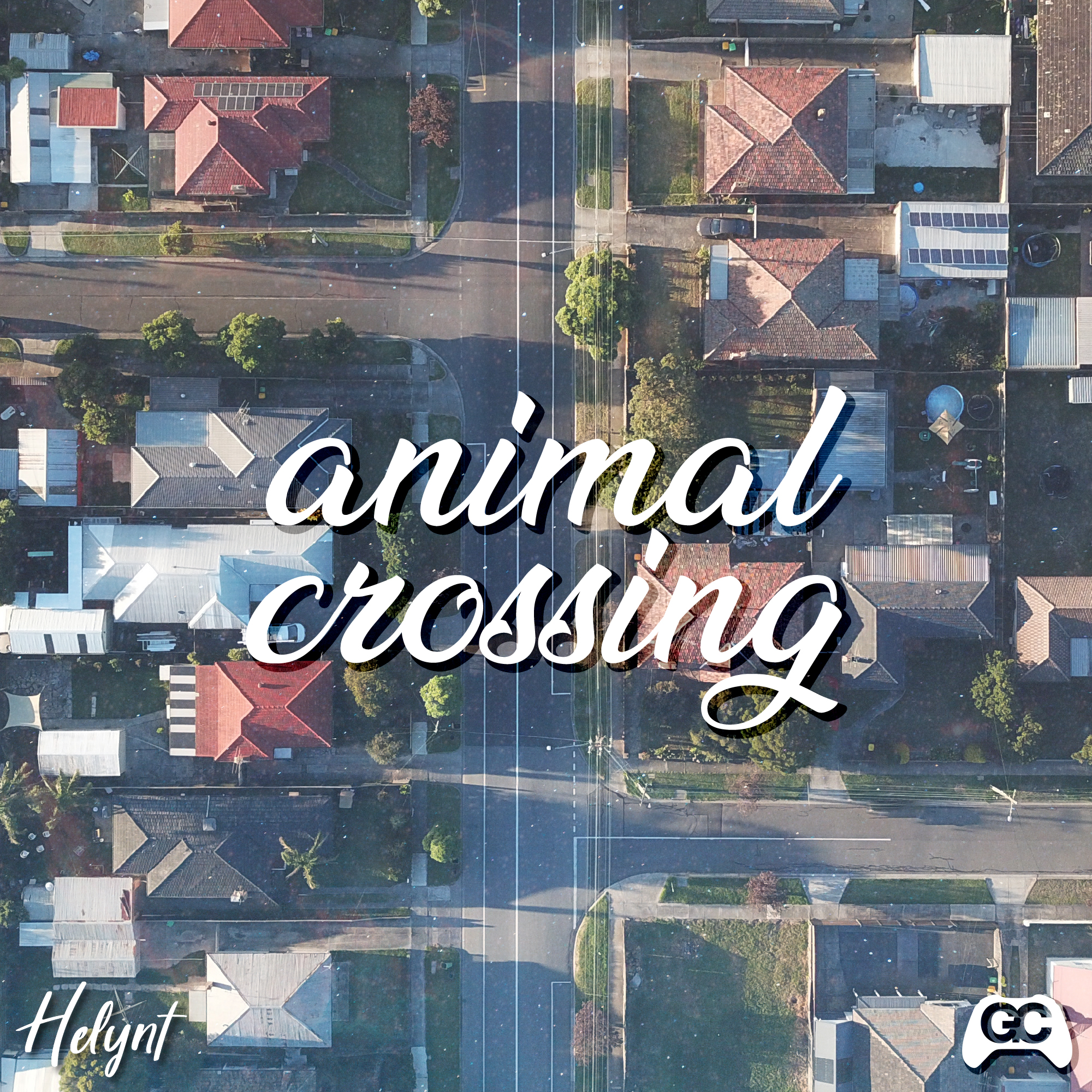 Animal Crossing – Helynt